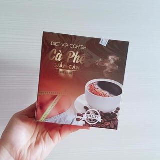 Cà phê Diet Vip Thanh Thảo