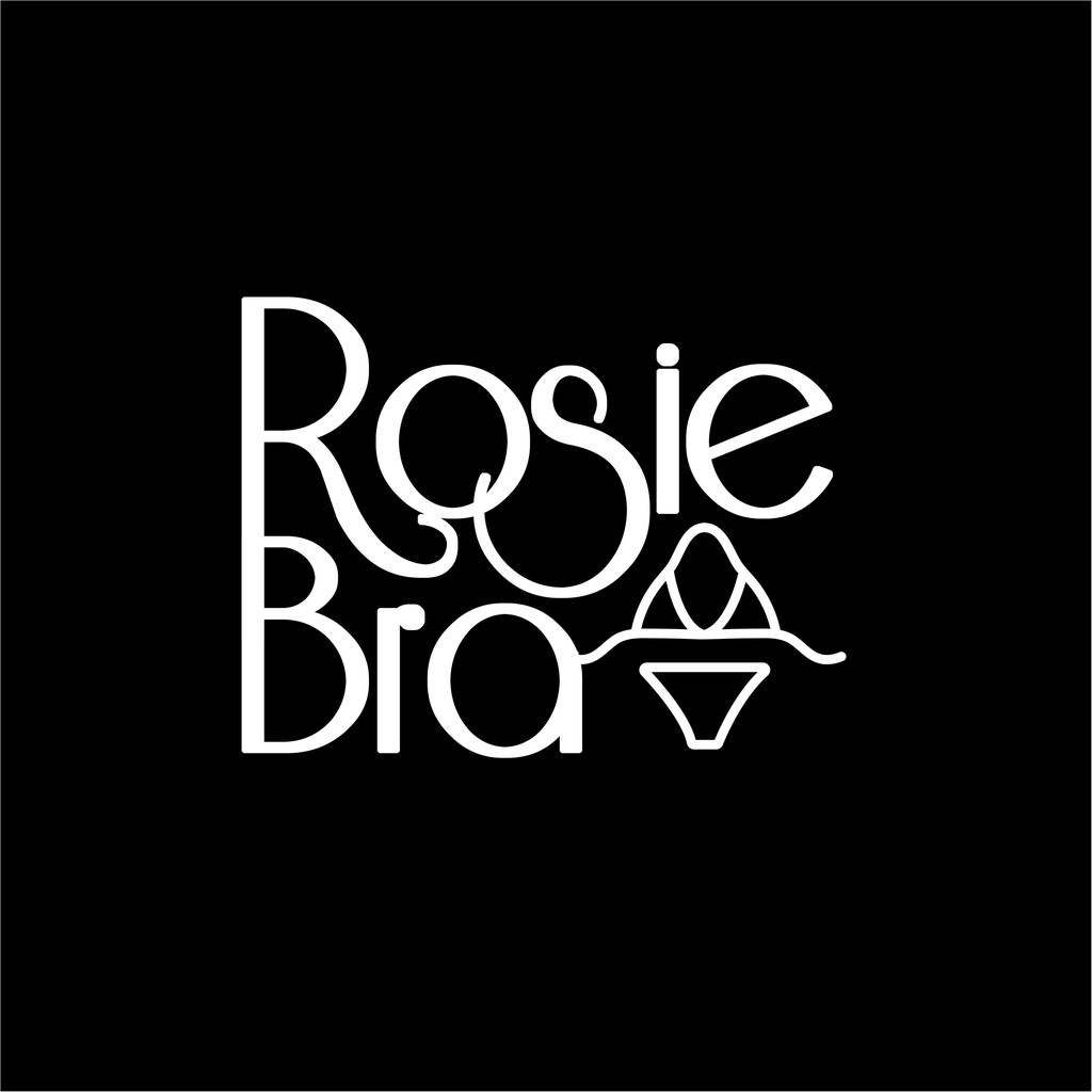 Rosie Bra, Cửa hàng trực tuyến | WebRaoVat
