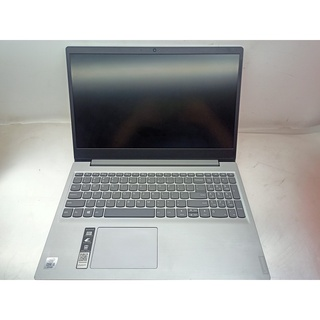 Laptop Cũ Lenovo Ideapad S145-15IIL CPU Core I3-1005G1 Ram 4GB Ổ Cứng SSD 256GB VGA Intel UHD Graphics LCD 15.6″ inch