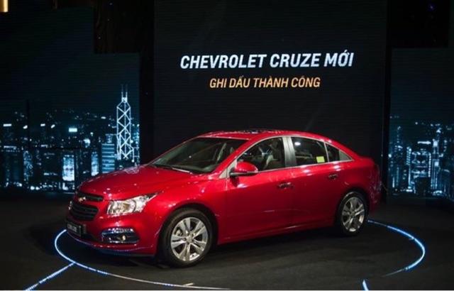 Chevrolet Cruze LT ,Ltz New 2015 - 14387302 , 1084933 , 322_1084933 , 572000000 , Chevrolet-Cruze-LT-Ltz-New-2015-322_1084933 , shopee.vn , Chevrolet Cruze LT ,Ltz New 2015