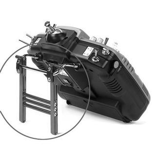 [HCM] – Chân chống cho tay điều khiển các loại Quadcopter | Airplane