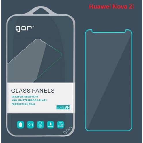 Huawei Nova 2i | Cường lực trong suốt không full màn Chính hãng Gor cực tốt - 2934285 , 627018124 , 322_627018124 , 70000 , Huawei-Nova-2i-Cuong-luc-trong-suot-khong-full-man-Chinh-hang-Gor-cuc-tot-322_627018124 , shopee.vn , Huawei Nova 2i | Cường lực trong suốt không full màn Chính hãng Gor cực tốt
