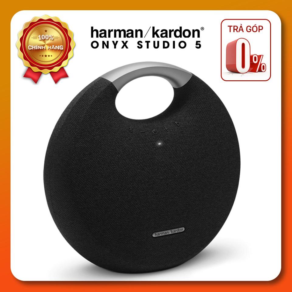 [Onyx 5] Loa Harman Kardon Onyx Studio 5 hàng chính hãng
