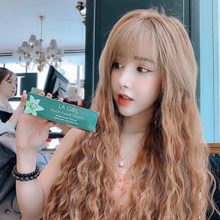 SALE xịt LAGIRL mọc tóc – giá gốc 350.000