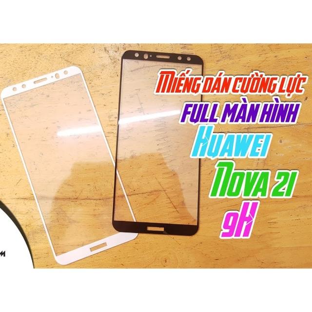 Kính cường lực huawei nova 2I full màu bo tròn theo máy có tặng phụ kiện lao màn hình - 3178263 , 1078296407 , 322_1078296407 , 40000 , Kinh-cuong-luc-huawei-nova-2I-full-mau-bo-tron-theo-may-co-tang-phu-kien-lao-man-hinh-322_1078296407 , shopee.vn , Kính cường lực huawei nova 2I full màu bo tròn theo máy có tặng phụ kiện lao màn hình