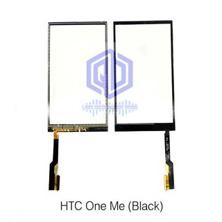 CẢM ỨNG HTC ONE ME ZIN TẶNG LỌ KEO T-7000 thumbnail