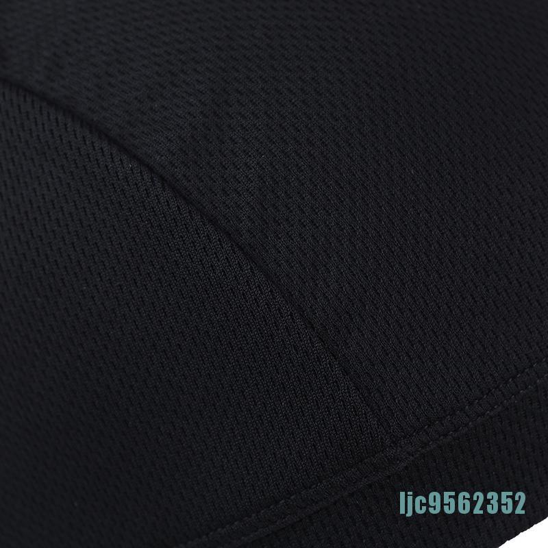 Mũ Bảo Hiểm Xe Mô Tô Ljc9562352