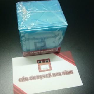 Roblox Toy Box Series 3 (1 hộp)