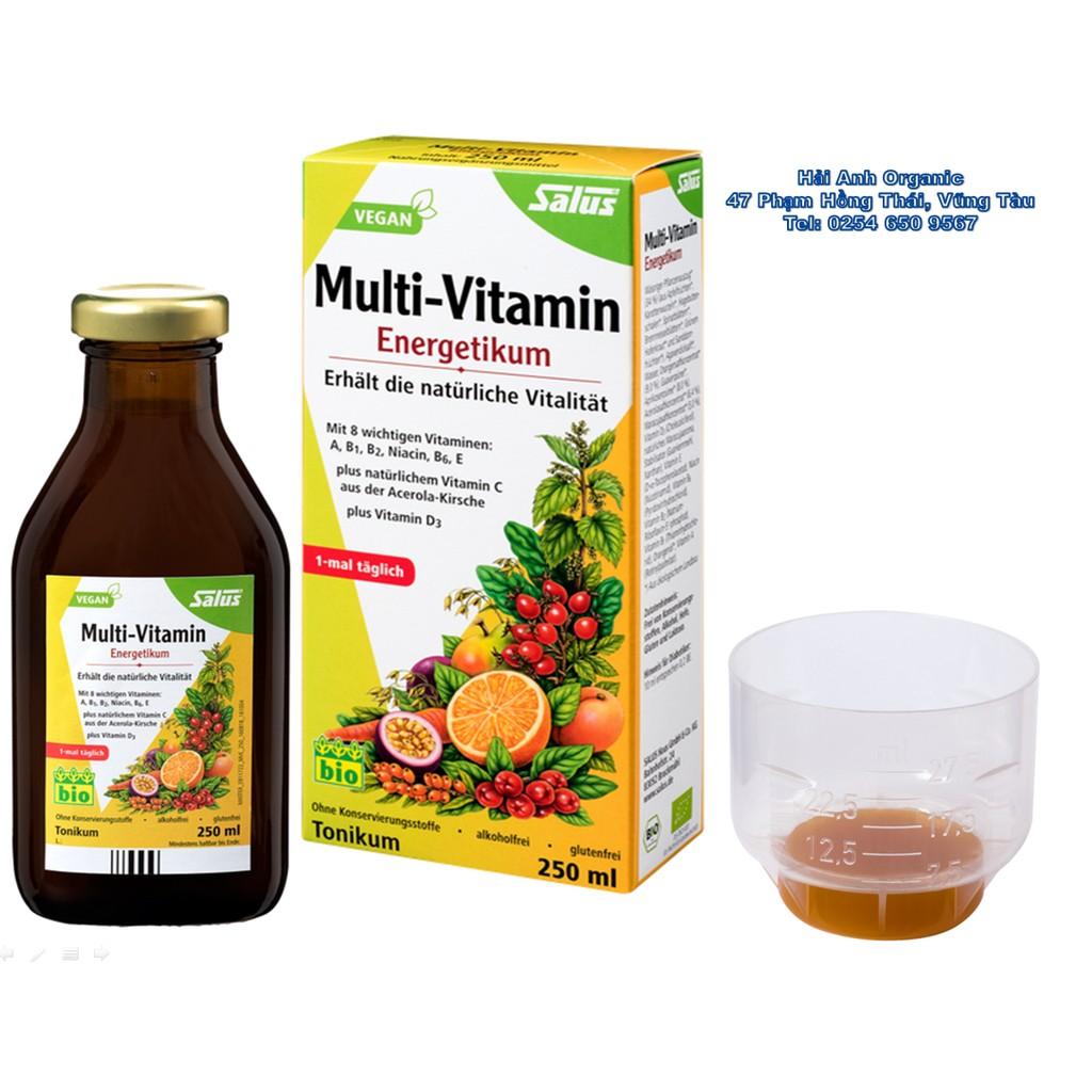 Vitamin tổng hợp cho bé - 3245620 , 320875848 , 322_320875848 , 570000 , Vitamin-tong-hop-cho-be-322_320875848 , shopee.vn , Vitamin tổng hợp cho bé