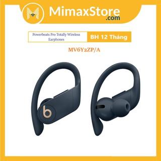 Tai Nghe Nhét Tai Powerbeats Pro Totally Wireless Earphones - MV6Y2ZP/A | Hàng Chính Hãng Beats