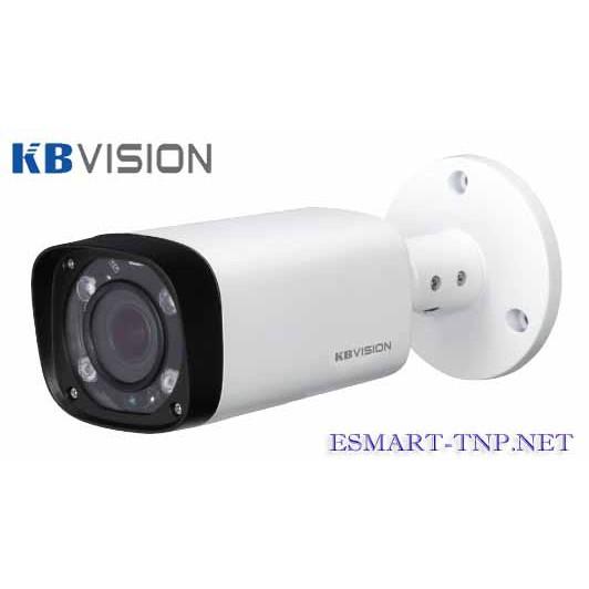 camera 4 in 1 KX-2005C