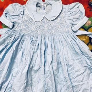 Váy Trương Đạt