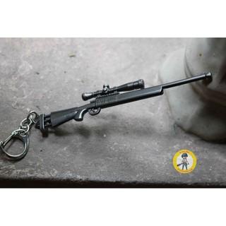 Mô hình M24 PUBG