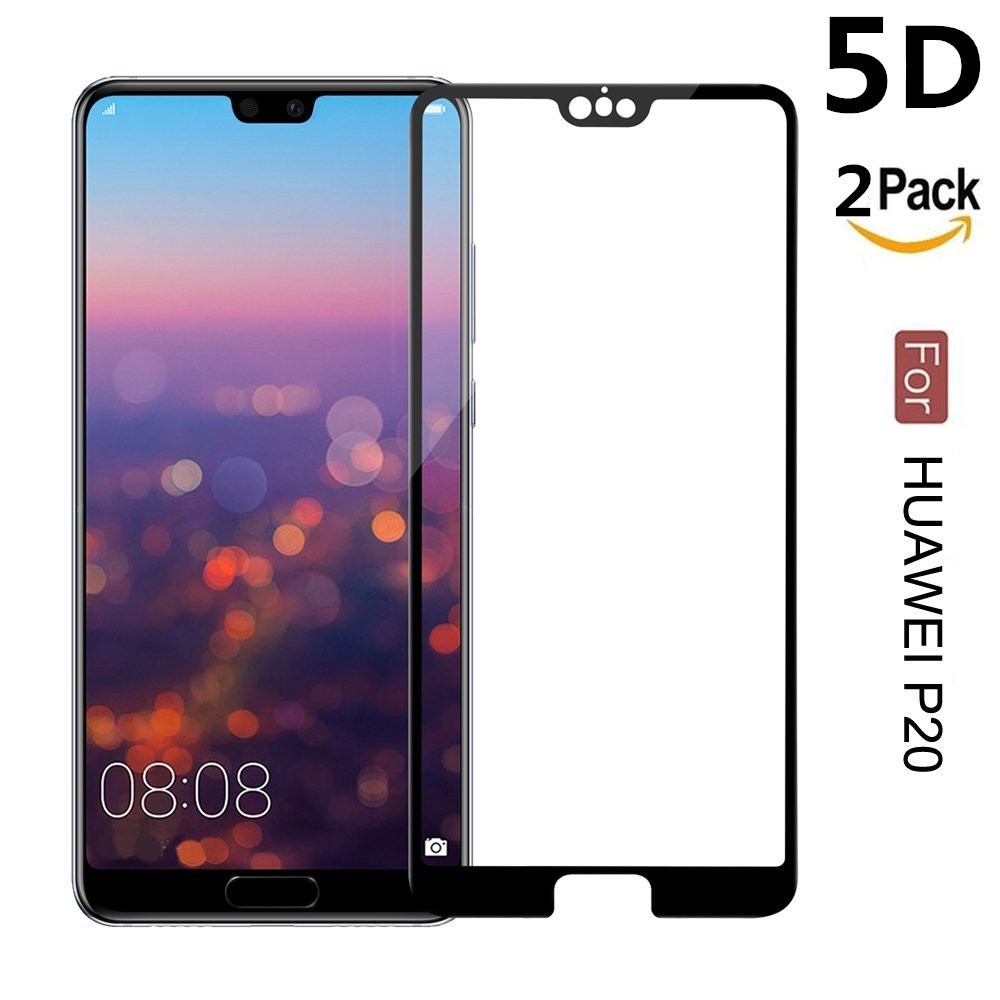 Kính Cường Lực 5D Cao Cấp Cho Huawei P20 Pro - 14933723 , 1338989138 , 322_1338989138 , 63750 , Kinh-Cuong-Luc-5D-Cao-Cap-Cho-Huawei-P20-Pro-322_1338989138 , shopee.vn , Kính Cường Lực 5D Cao Cấp Cho Huawei P20 Pro
