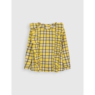 Áo bé gái CANIFA kiểu dáng thời trang - 1TO20W005 thumbnail