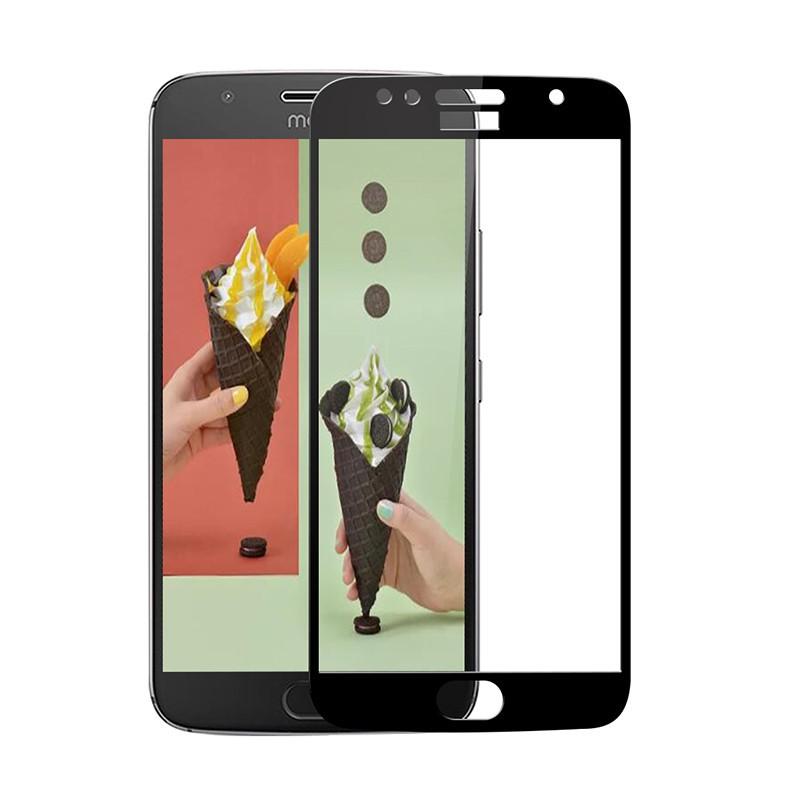 Set kính cường lực 3D toàn màn hình dùng cho Motorola Moto G5S Plus XT1803 - 15402502 , 1449834280 , 322_1449834280 , 37660 , Set-kinh-cuong-luc-3D-toan-man-hinh-dung-cho-Motorola-Moto-G5S-Plus-XT1803-322_1449834280 , shopee.vn , Set kính cường lực 3D toàn màn hình dùng cho Motorola Moto G5S Plus XT1803