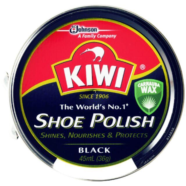 Combo 2 lọ Xi đánh giày Đen - Nâu Kiwi 45ml - 10006557 , 145769821 , 322_145769821 , 49999 , Combo-2-lo-Xi-danh-giay-Den-Nau-Kiwi-45ml-322_145769821 , shopee.vn , Combo 2 lọ Xi đánh giày Đen - Nâu Kiwi 45ml