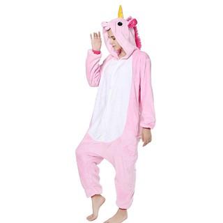 Bộ quần áo Unicorn