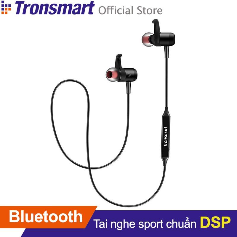 Tai Nghe Bluetooth Sport TRONSMART Encore S1