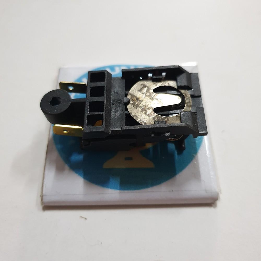 Công tắc ấm đun siêu tốc tốt thông dụng - bình đun siêu tốc
