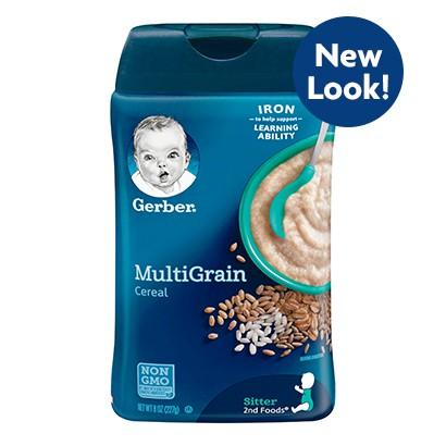 ( có bill nhập) bột ăn dặm yến mạch Gerber oatmeal - 277g- order Mỹ- date 2/2019 - 2908635 , 216475637 , 322_216475637 , 190000 , -co-bill-nhap-bot-an-dam-yen-mach-Gerber-oatmeal-277g-order-My-date-2-2019-322_216475637 , shopee.vn , ( có bill nhập) bột ăn dặm yến mạch Gerber oatmeal - 277g- order Mỹ- date 2/2019