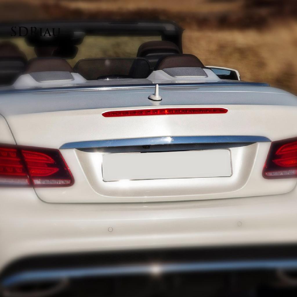 Đèn Led Phanh Xe A2038201456 Cho Mercedes-Benz 203 00-07
