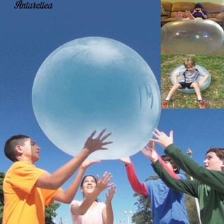 ♥♥♥Outdoor Bubble Super Inflatable Stress Reliever Toy