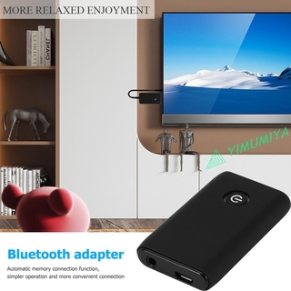Thiết Bị Truyền Nhận Âm Thanh Bluetooth 5.0 Yi Bt109S