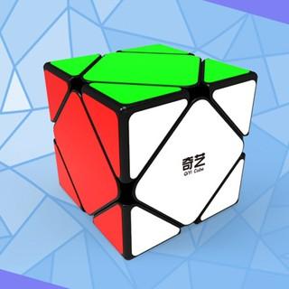 Rubik QiYi QiCheng A Skewb – Sticker