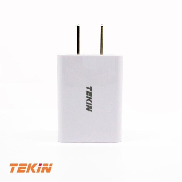 Đầu sạc Adapter TEKIN TC201