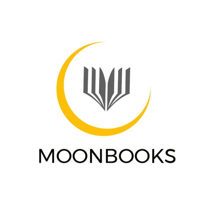 Hiệu sách Moonbooks