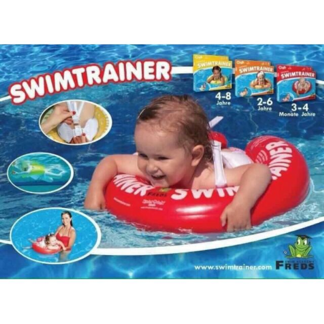 Phao tròn tập bơi cho bé - 2560430 , 34321861 , 322_34321861 , 100000 , Phao-tron-tap-boi-cho-be-322_34321861 , shopee.vn , Phao tròn tập bơi cho bé