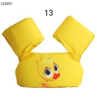 Phao bơi tay đỡ ngực cho bé ( nhiều màu cute lắm).. thumbnail