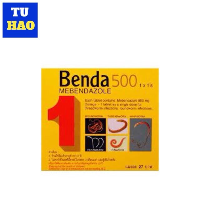 ✅ (CHÍNH HÃNG) Benda 500 - 2631873 , 959066776 , 322_959066776 , 12000 , -CHINH-HANG-Benda-500-322_959066776 , shopee.vn , ✅ (CHÍNH HÃNG) Benda 500