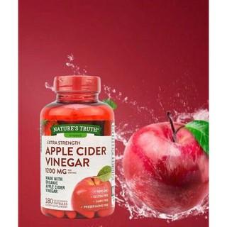Applecider thumbnail