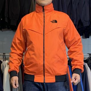 Áo khoác nam (FREESHIP 50K) vải gió cao cấp 2 lớp , chống nắng và chống nước phong cách trẻ trung thumbnail