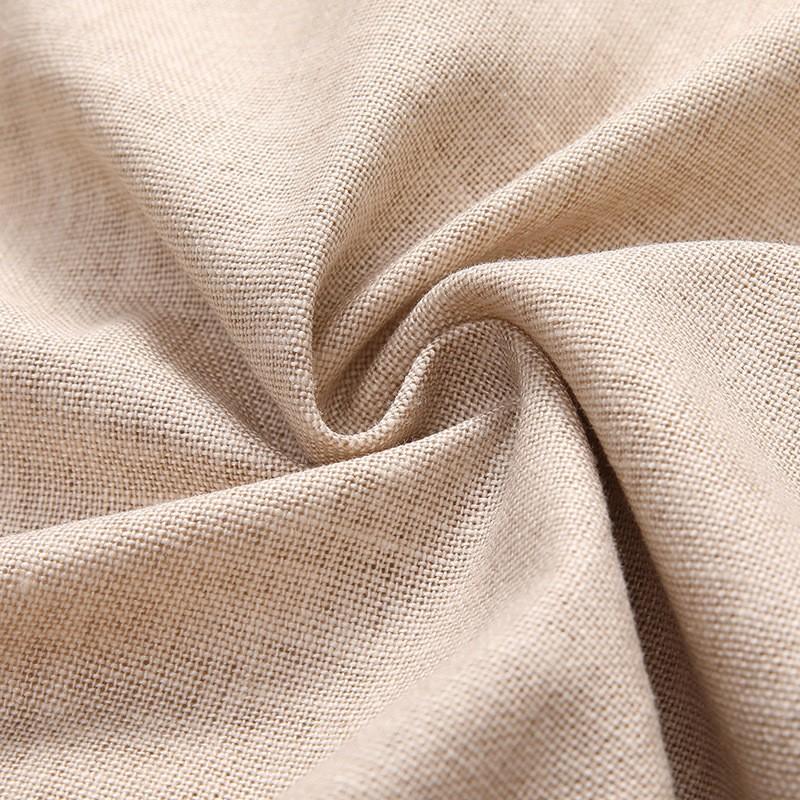 [[BỘ ĐŨI TRUNG NIÊN]] FLASH SALE 50%, CHẤT ĐŨI TỰ NHIÊN mặc thoải mái vô cùng. Sản phẩm bộ dài tay ngắn DTT