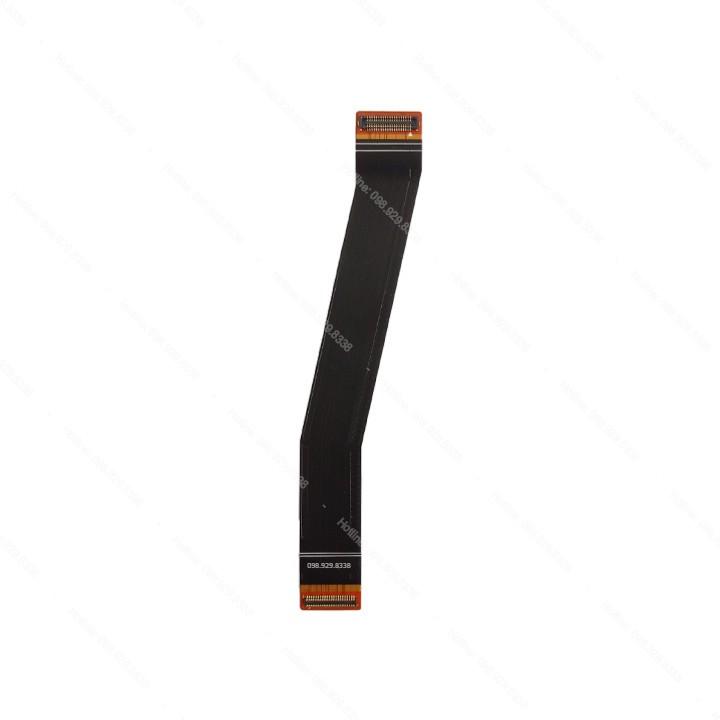 Cáp Nối Main Nokia X5 / 5.1 Plus - Phụ Kiện Điện Thoại Nokia 5.1 Plus Zin Bóc Máy