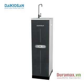 Máy lọc nước RO thông dụng DSW-42010G Daikiosan 10 cấp lọc màng lọc Ro DOW aqualast USA