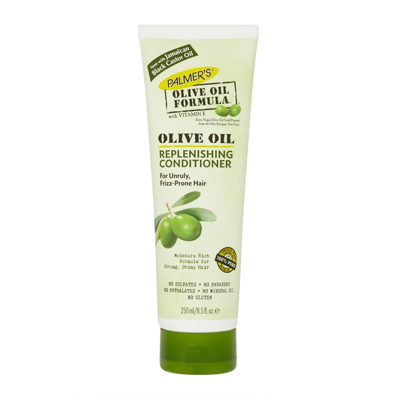 Dầu xả Olive Oil - Palmer