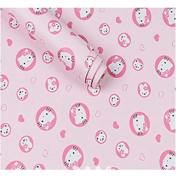 Giấy dán tường kitty thỏ gấu - khổ rộng 45cm - 3063445 , 732045396 , 322_732045396 , 17000 , Giay-dan-tuong-kitty-tho-gau-kho-rong-45cm-322_732045396 , shopee.vn , Giấy dán tường kitty thỏ gấu - khổ rộng 45cm