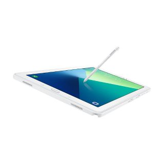 Galaxy Tab A (2016) 10.1 inch kèm Bút S Pen SM-P585YZKAXXV-Máy tính bảng SAMSUNG