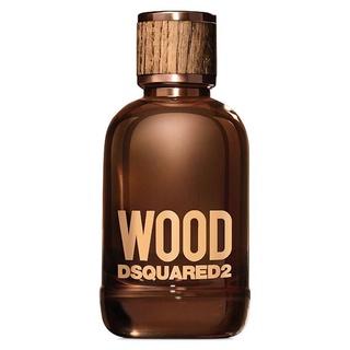 Nước hoa nam DSQUARED2 Wood for Him thumbnail