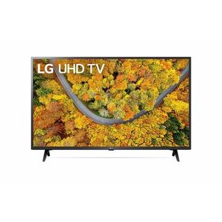Smart UHD Tivi LG 43 inch 4K 43UP7550PTC - Model 2021 - Miễn Phí Lắp Đặt thumbnail