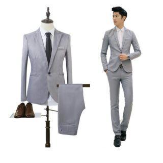 Bộ quần áo giả vest truyền thống cách tân trẻ trung nhiều màu