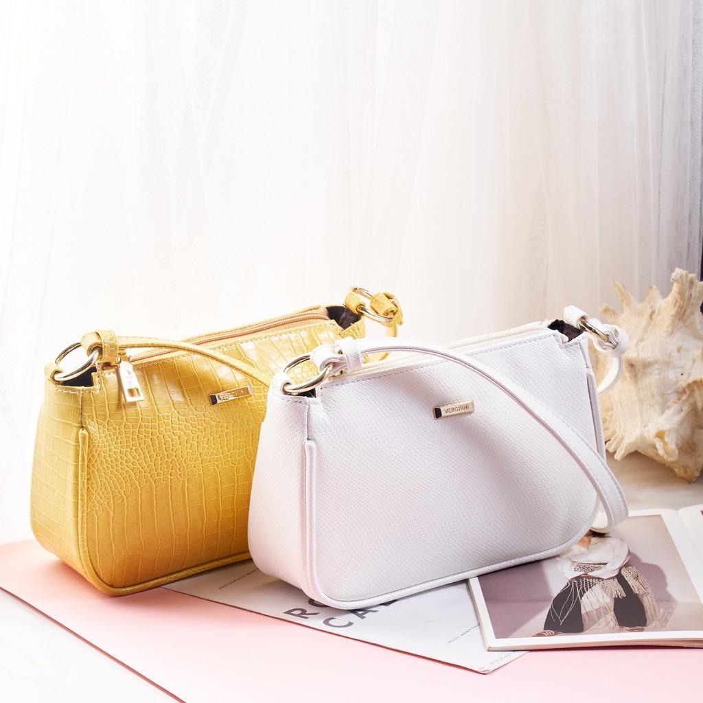 Túi xách thời trang Verchini