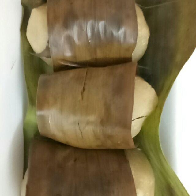 Bột sắn làm bánh sắn Phú Thọ