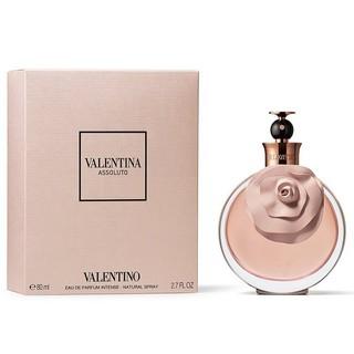 NƯỚC HOA MINI VALENTINO - Valentina Assuluto 4ml ( NỮ ) thumbnail