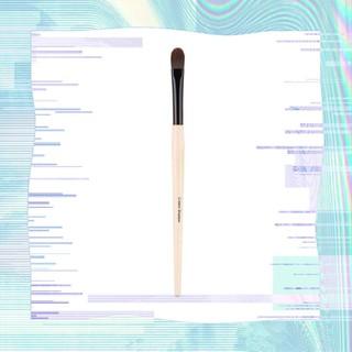 Cọ Tán Mắt Che Khuyết Điểm Bobbi Brown Cream Shadow thumbnail