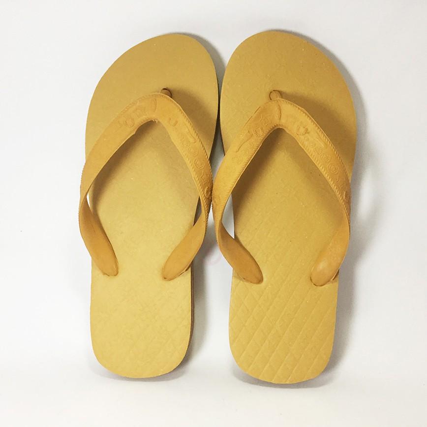 Tông Lào tông thái nam màu vàng Cực Bền